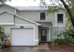 Bank Foreclosure for sale in Tampa 33624 CORVETTE DR - Property ID: 4152297155