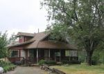 Bank Foreclosure for sale in Lewiston 96052 RUSH CREEK RD - Property ID: 4152340525