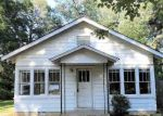 Bank Foreclosure for sale in Glenwood 71943 MOUNTAIN VIEW RD - Property ID: 4152364166