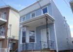 Bank Foreclosure for sale in Jersey City 07305 FULTON AVE - Property ID: 4152474996
