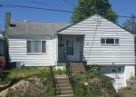 Bank Foreclosure for sale in New Kensington 15068 KENSINGTON ST - Property ID: 4152485492