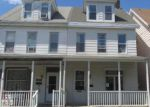 Bank Foreclosure for sale in Easton 18042 LEHIGH ST - Property ID: 4152531478