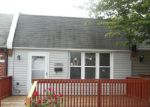 Bank Foreclosure for sale in Marcus Hook 19061 WHITE AVE - Property ID: 4152539809
