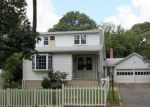 Bank Foreclosure for sale in Glen Burnie 21061 WEST DR - Property ID: 4152543300