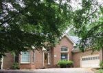 Bank Foreclosure for sale in Hoschton 30548 BUCK TRL - Property ID: 4152566516