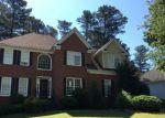 Casa en Remate en Lawrenceville 30043 PINSHYRE CT - Identificador: 4152567840