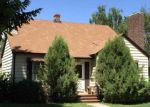 Bank Foreclosure for sale in Riverton 82501 W PARK AVE - Property ID: 4152597169