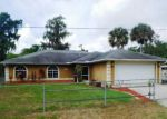 Bank Foreclosure for sale in Immokalee 34142 DOAK AVE - Property ID: 4152718941