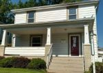 Bank Foreclosure for sale in Sharon 16146 WENGLER AVE - Property ID: 4152822742