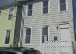 Bank Foreclosure for sale in Allentown 18101 N 3RD ST - Property ID: 4152823616