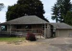 Bank Foreclosure for sale in Salem 97303 HARCOURT AVE NE - Property ID: 4152850769