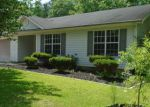 Bank Foreclosure for sale in Newnan 30263 CUMBERLAND GAP - Property ID: 4152887551