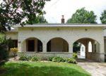 Casa en Remate en Salisbury 28144 WILEY AVE - Identificador: 4152946687