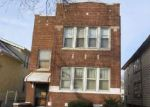 Bank Foreclosure for sale in Chicago 60628 S LA SALLE ST - Property ID: 4152990474