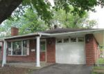 Bank Foreclosure for sale in Saint Louis 63114 BROWN RD - Property ID: 4153074568