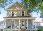 Bank Foreclosure for sale in Savannah 64485 N 5TH ST - Property ID: 4153084646
