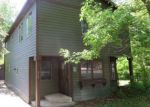 Bank Foreclosure for sale in Round Lake 60073 E HAWTHORNE DR - Property ID: 4153252828