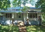 Bank Foreclosure for sale in Gordo 35466 2ND ST NW - Property ID: 4153298367