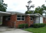 Bank Foreclosure for sale in Jacksonville 32209 N DAVIS ST - Property ID: 4153404362