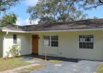 Bank Foreclosure for sale in Tampa 33612 E 99TH AVE - Property ID: 4153411811