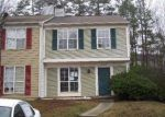 Bank Foreclosure for sale in Stone Mountain 30087 WELLS CIR - Property ID: 4153464813
