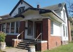 Bank Foreclosure for sale in Galesburg 61401 W SOUTH ST - Property ID: 4153482318