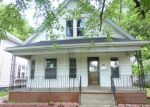 Bank Foreclosure for sale in Springfield 62702 N 8TH ST - Property ID: 4153486706