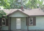Bank Foreclosure for sale in Alton 62002 SYCAMORE ST - Property ID: 4153487130