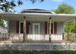 Bank Foreclosure for sale in Kincaid 62540 COMMONWEALTH AVE - Property ID: 4153494588