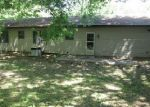 Bank Foreclosure for sale in Pekin 61554 AUTUMN DR - Property ID: 4153495460
