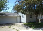 Bank Foreclosure for sale in Bloomington 61701 N MASON ST - Property ID: 4153498529