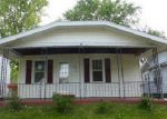 Bank Foreclosure for sale in Springfield 62703 YALE BLVD - Property ID: 4153499398