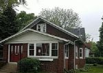 Bank Foreclosure for sale in Rockford 61104 S 6TH ST - Property ID: 4153513418
