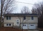 Bank Foreclosure for sale in Marceline 64658 N MULBERRY ST - Property ID: 4153643499