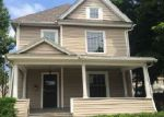 Bank Foreclosure for sale in Massillon 44646 CHERRY RD NE - Property ID: 4153730207