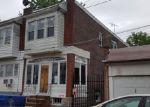 Bank Foreclosure for sale in Philadelphia 19124 GRANITE ST - Property ID: 4153755620