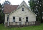 Bank Foreclosure for sale in Wyalusing 18853 GAYLORD ST - Property ID: 4153759111