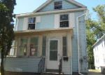 Bank Foreclosure for sale in Erie 16507 W 5TH ST - Property ID: 4153765246
