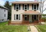 Bank Foreclosure for sale in Brockway 15824 BROAD ST - Property ID: 4153767893