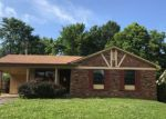Bank Foreclosure for sale in Memphis 38128 TESSLAND RD - Property ID: 4153799864