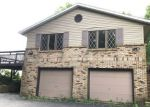 Bank Foreclosure for sale in Odell 60460 FRAHER DR - Property ID: 4153873431