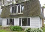 Bank Foreclosure for sale in Momence 60954 E GREGG BLVD - Property ID: 4153874305