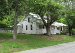 Bank Foreclosure for sale in Saltville 24370 N FORK RIVER RD - Property ID: 4154176509