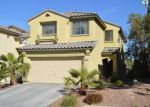 Bank Foreclosure for sale in Las Vegas 89156 DIEGO DR - Property ID: 4154219877