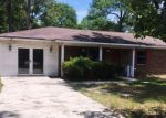 Bank Foreclosure for sale in Springfield 31329 WALNUT CT - Property ID: 4154280305