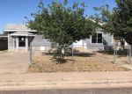 Bank Foreclosure for sale in Midland 79701 S FORT WORTH ST - Property ID: 4154525578