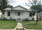 Bank Foreclosure for sale in San Antonio 78214 OCTAVIA PL - Property ID: 4154539595