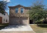 Bank Foreclosure for sale in San Antonio 78245 BLUE TOPAZ - Property ID: 4154545729