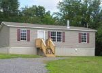 Bank Foreclosure for sale in Rutledge 37861 ROCKY FLAT RD - Property ID: 4154563232