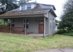 Bank Foreclosure for sale in Cottage Grove 97424 S 6TH ST - Property ID: 4154587324